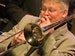 Mark Nightingale, Strictly Smokin' Big Band event picture