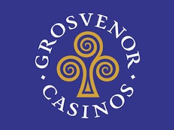 Grosvenor Casino venue photo