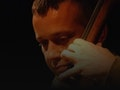 Stan Getz - A Musical Portrait: Mark Crooks, Chris Ingham, Arnie Somogyi event picture
