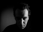 Chilly Gonzales artist photo