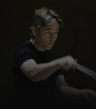 Esa-Pekka Salonen artist photo