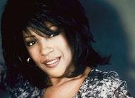 Mary Wilson artist photo