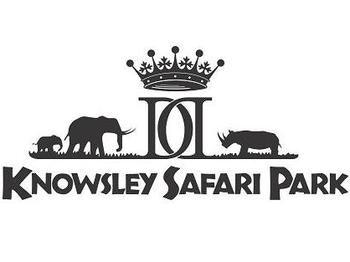 Knowsley Safari Park venue photo