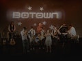 Botown - The Soul Band of Bollywood event picture