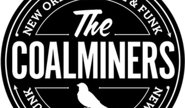 The Coalminers