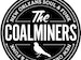 The Coalminers event picture