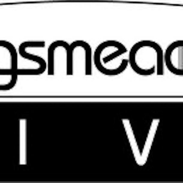 Kingsmeadow Live! Events