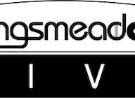 Kingsmeadow Live! artist photo