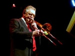 Gordon Campbell Big Band artist photo