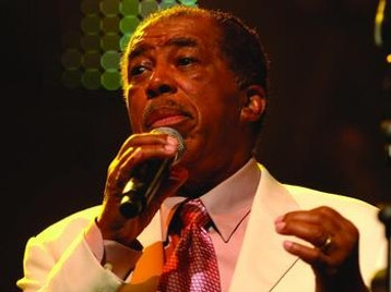 Superstars Of Soul: Ben E King, Jimmy James and The Vagabonds picture
