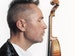 An Evening With Nigel Kennedy - Bach, Kennedy, Gershwin event picture