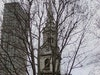 St Giles-In-The-Fields Church photo