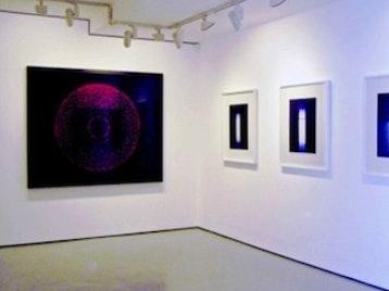 James Hyman Gallery venue photo