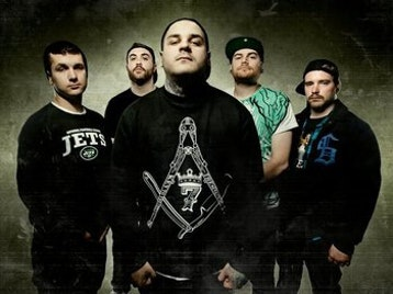 Impericon Never Say Die! Tour 2017: Emmure, Deez Nuts, Chelsea Grin, Kublai Khan, Sworn In, Polaris, Lorna Shore picture