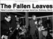 The Fallen Leaves event picture