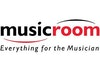 Musicroom Portsmouth photo