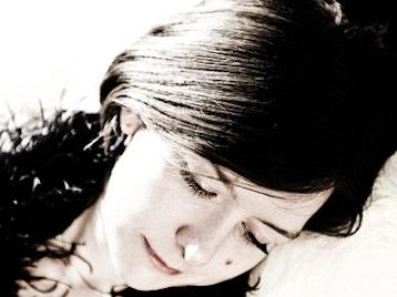 Emily Portman artist photo