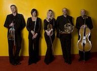 BBC Philharmonic Orchestra artist photo