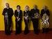 BBC Philharmonic Orchestra event picture