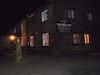 The Tan Hill Inn photo