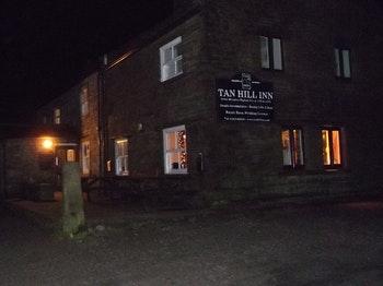 The Tan Hill Inn venue photo