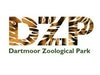 Dartmoor Zoological Park photo