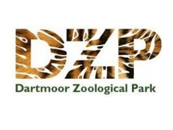 Dartmoor Zoological Park venue photo