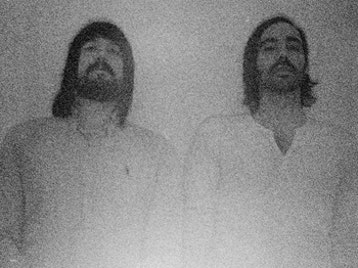 Death From Above 1979 picture