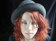 Rosie Doonan & The Snapdragons artist photo