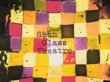 Lexx Stories: Spun Glass Theatre picture