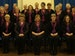 The Sound Of Brass The Joy Of Song: Penistone Ladies Choir, Hade Edge Band event picture