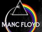 Manc Floyd artist photo