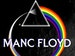 Manc Floyd event picture