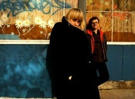 Wye Oak artist photo