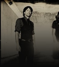 Dead Rock West artist photo
