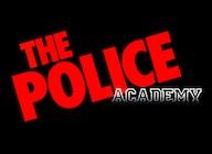 The Police Academy artist photo