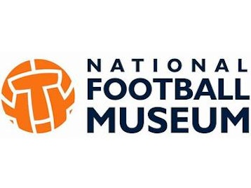 National Football Museum picture