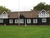 Old Cranleighan Club photo