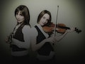 Ram Club Concert: Carrivick Sisters event picture