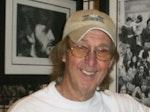 Spencer Davis artist photo