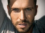 Shayne Ward artist photo