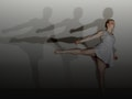 Double Bill: Scottish Dance Theatre event picture