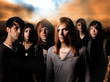 A Skylit Drive picture