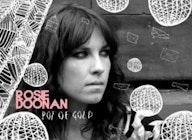Rosie Doonan artist photo