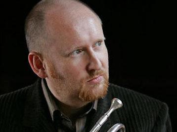 Neil Yates artist photo