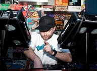 DJ Moneyshot artist photo