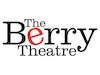 The Berry Theatre photo