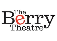 The Berry Theatre artist photo