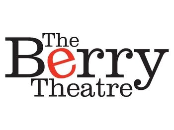 The Berry Theatre venue photo