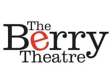 The Berry Theatre venue photo